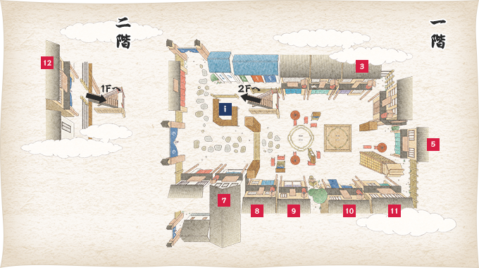 http://www.jrtk.jp/edonoren/img/shop_map.png